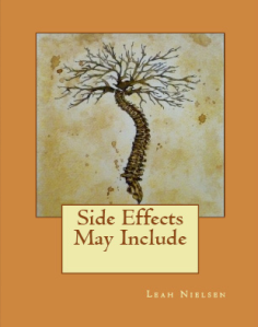 Side Effects cover